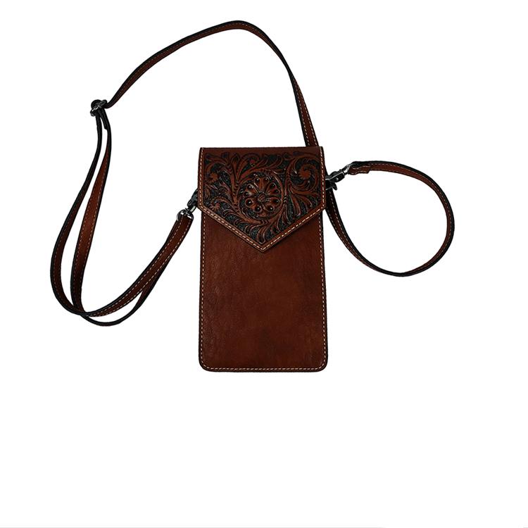 western crossbody bag  (1)