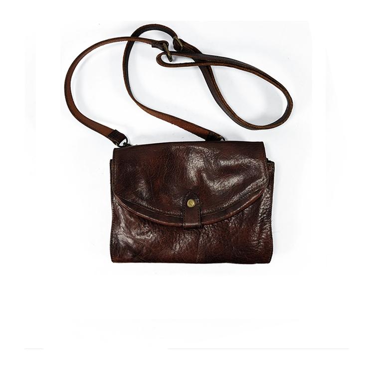 western crossbody bag  (3)