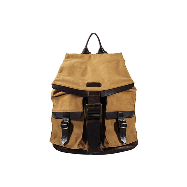 leather backpack (4)
