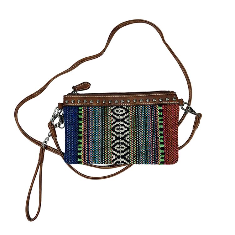 western crossbody bag  (2)