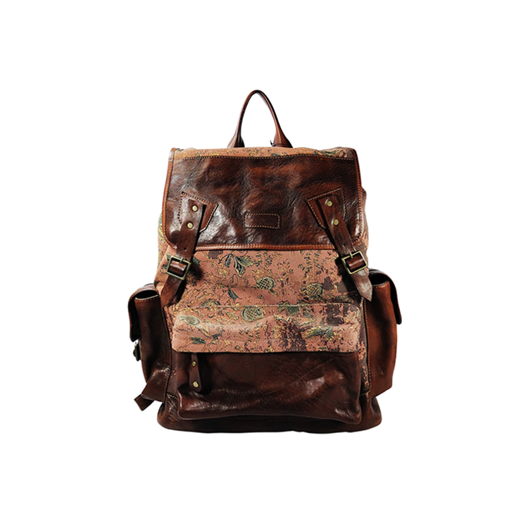 leather backpack (2)