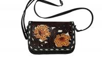 western crossbody bag  (4)